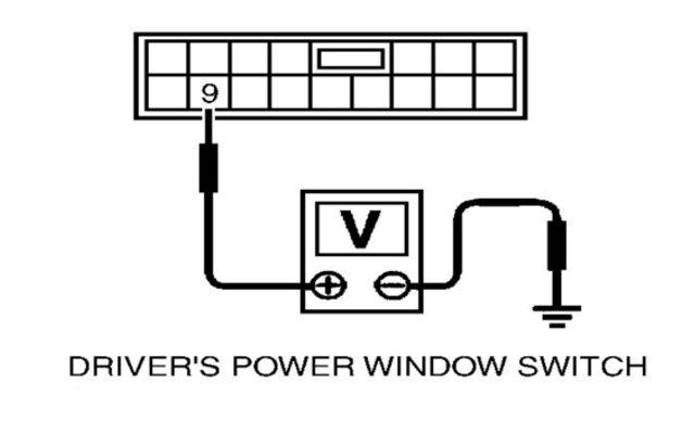 2004 Nissan Quest Transmission Wiring Diagram