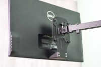 VESA Mount Adapter for Dell S-Series Monitors - S2440L ...