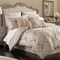 Best 28+ - Discontinued Croscill Comforter Sets - croscill ...