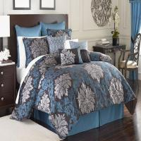 Top 28 - Oversized King Comforters Sets - amazing interior ...