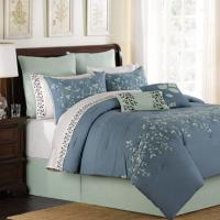 oversized king bedding - 28 images - 1000 thread count ...