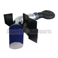 1997-1999 Dodge Dakota 98-03 Durango Cold Air Intake ...