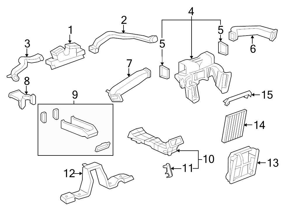 1996 vw gti engine diagram