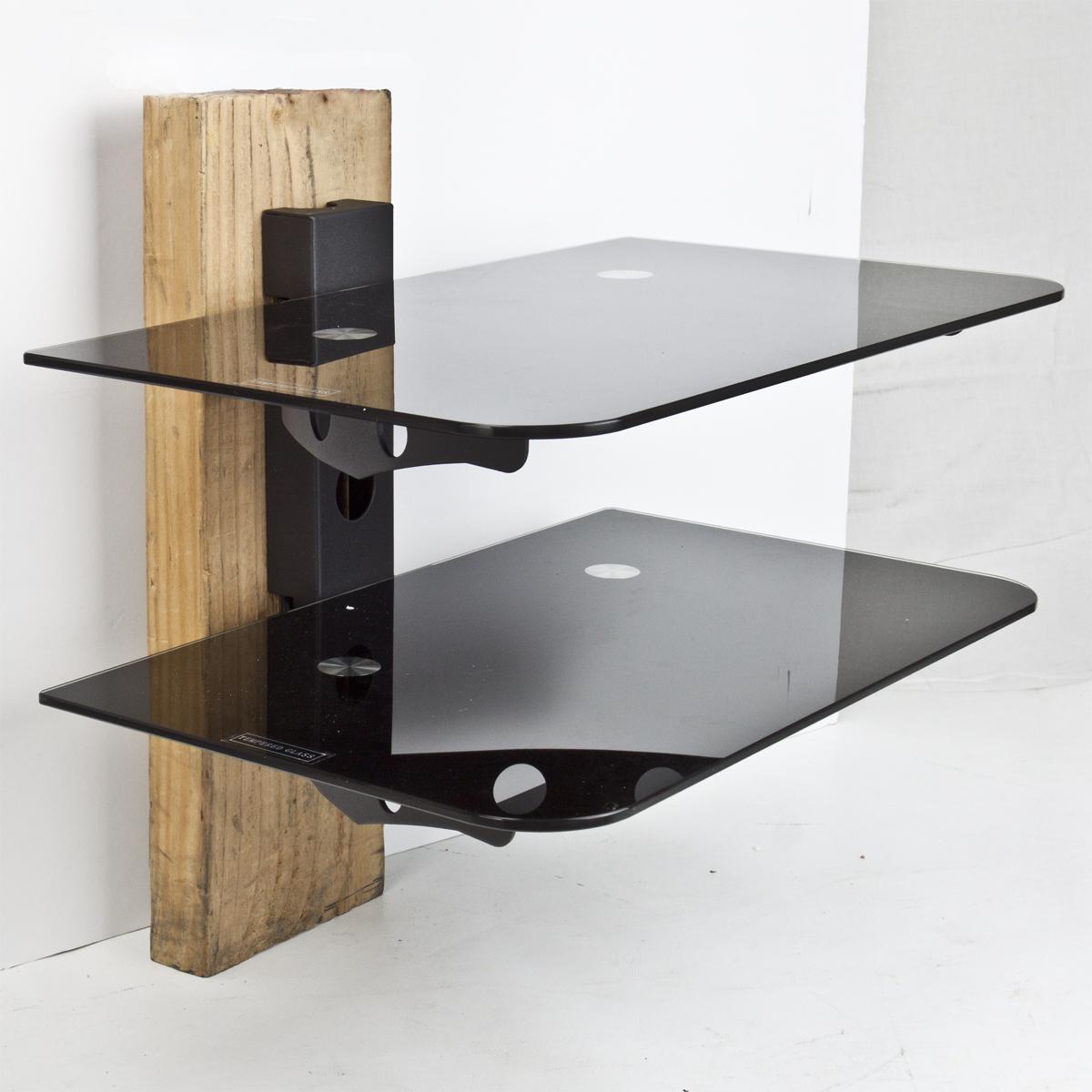 Wall Mount Stereo Cabinet Nagpurentrepreneurs