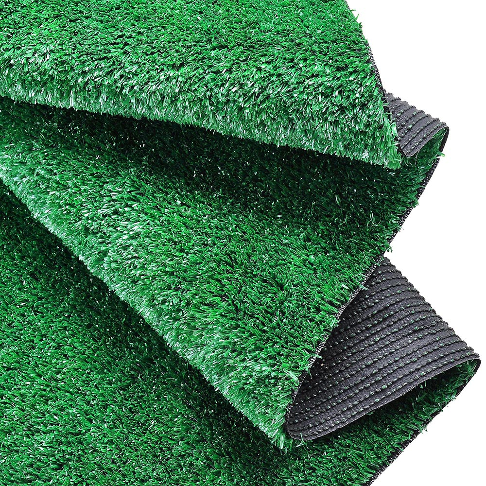 33x3ft Synthetic Turf Artificial Grass Mat Landscape Fake Lawn Pet Dog Garden 657258018495 Ebay - Plastic Grass Mat