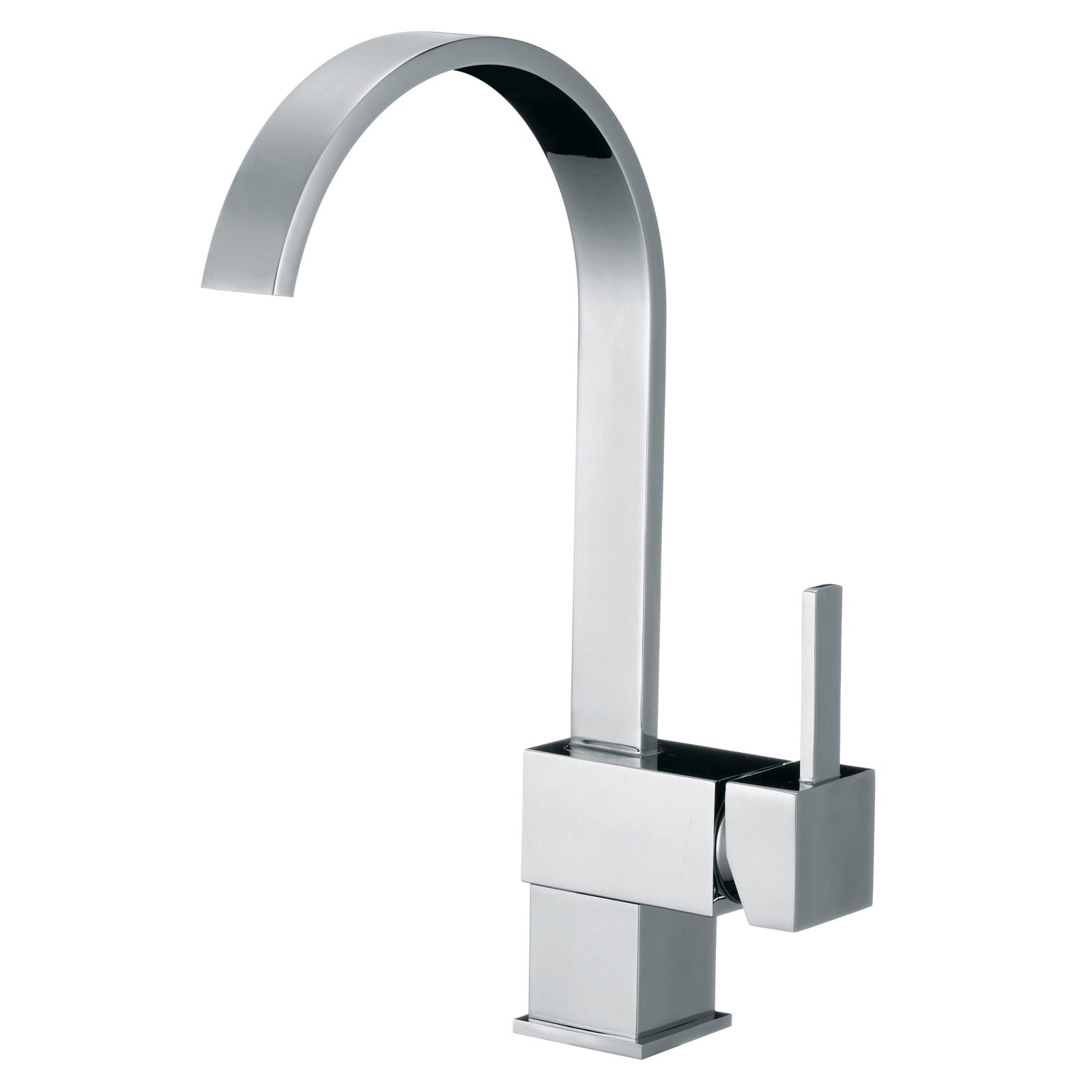 single hole kitchen faucet 13 Modern Kitchen Bathroom Sink Faucet One