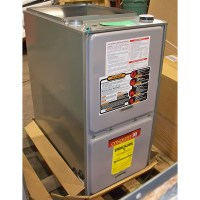 Furnace For Sale: Natural Gas Furnace For Sale