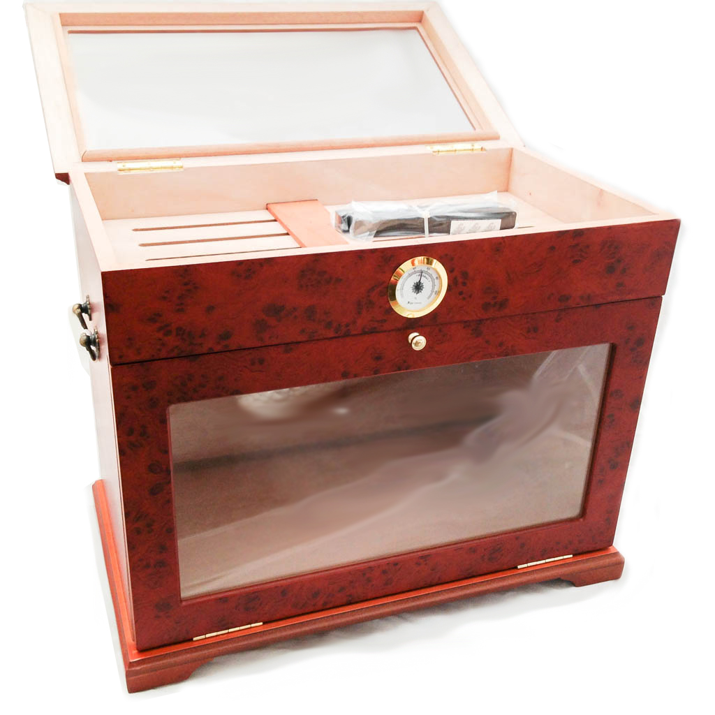 Display Case End Table Ebay