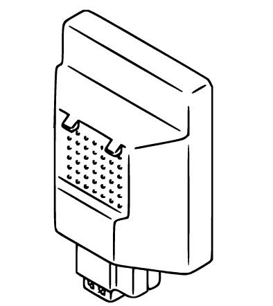 DOC ➤ Diagram Potter Brumfield Relay Diagram Ebook Schematic