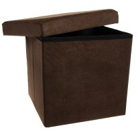 square storage ottoman coffee table - 28 images - square ...