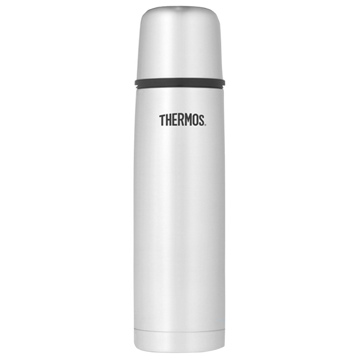Thermos Thermoskanne Details About Thermos Vacuum Insulated Stainless Steel Compact Beverage Bottle
