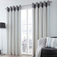 Vertical Striped Curtains. Vertical Striped Shower Curtain ...