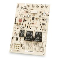 Honeywell furnace controller on Shoppinder