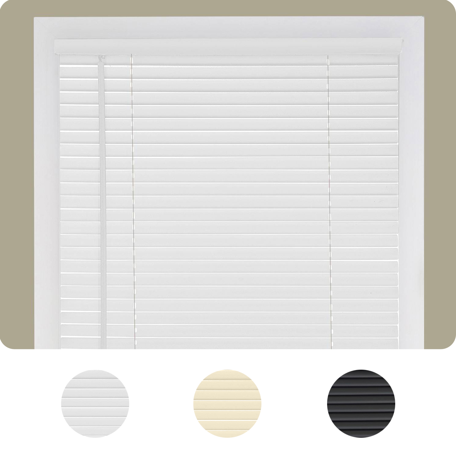 Wood Mini Blinds Details About Cordless Window Blinds Mini Blinds 1