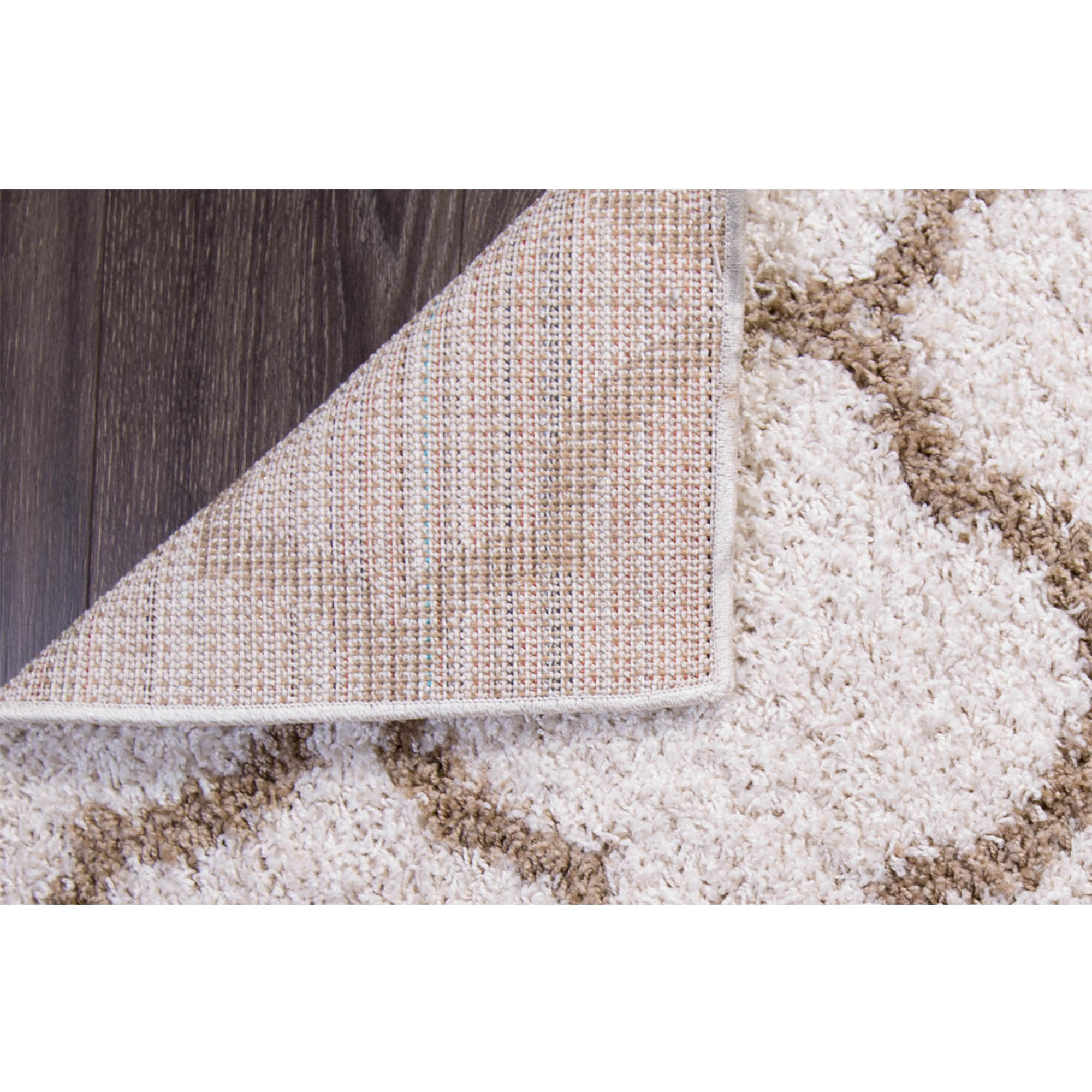 Sha Rug Details About Shag Rugs Modern Area Rug Contemporary Abstract Or Solid Shaggy Flokati Carpet