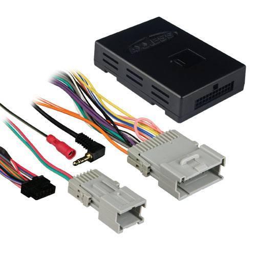 onstar fmv wiring diagram wiring diagram gif onstar fmv wiring