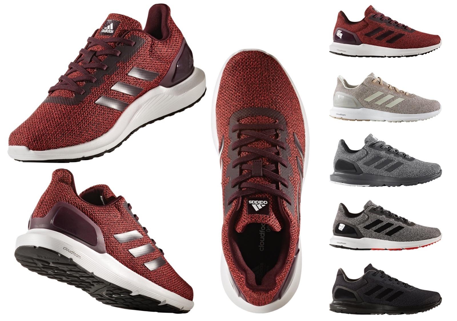 Adidas Men39s Running Cosmic 2 Sl M Shoes Ebay