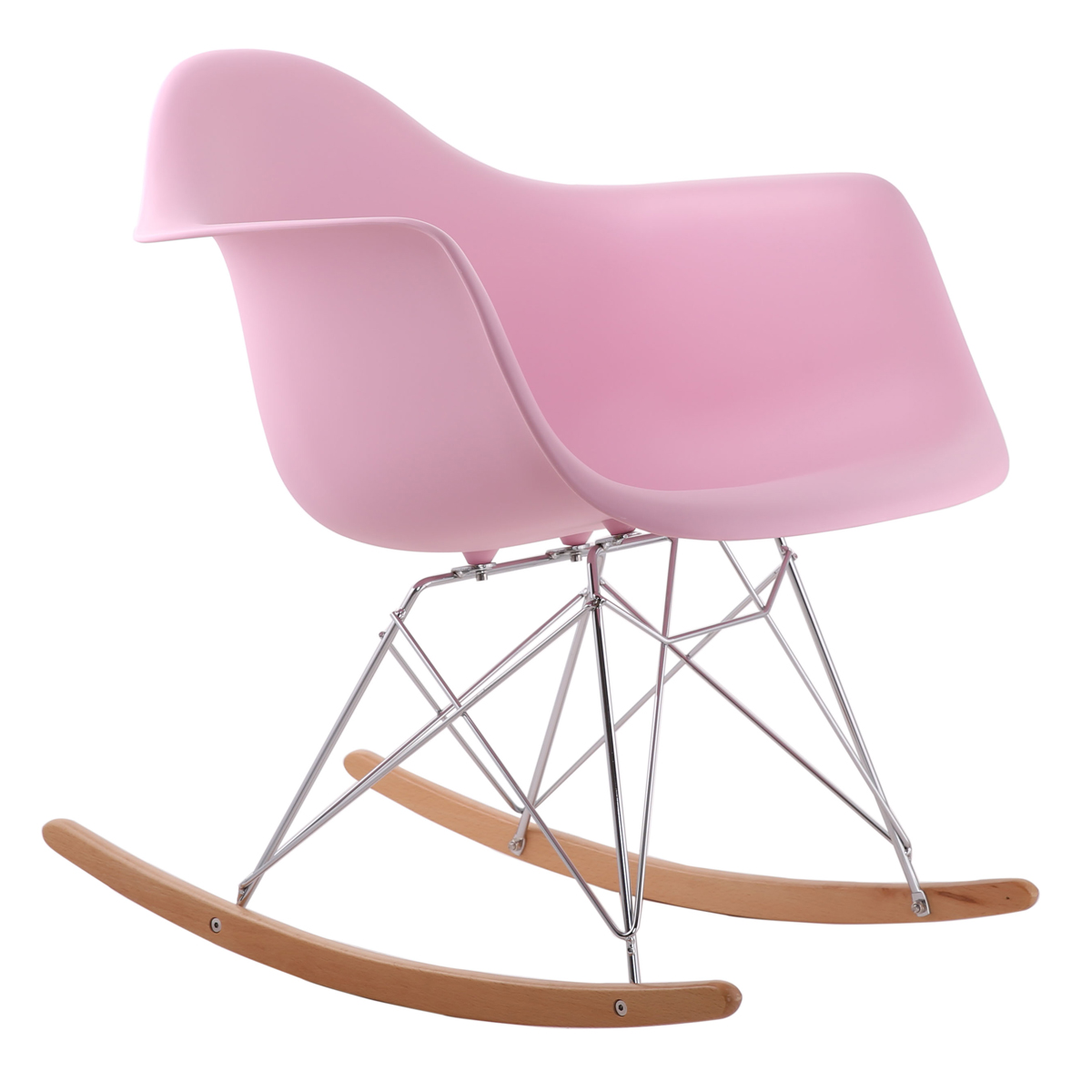Eames Chair India 15 Best Arm Chair Designs And Ideas To Buy In India