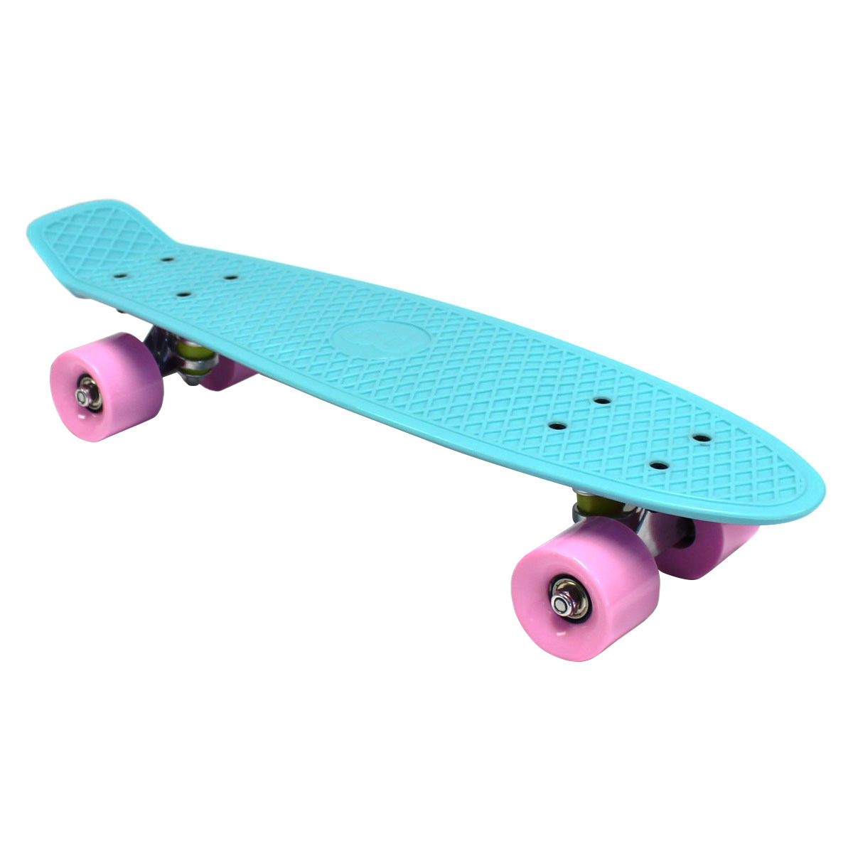 Skateboard Skateboard Bentley 22 Quot Kids Retro Cruiser Mini Plastic Skateboards