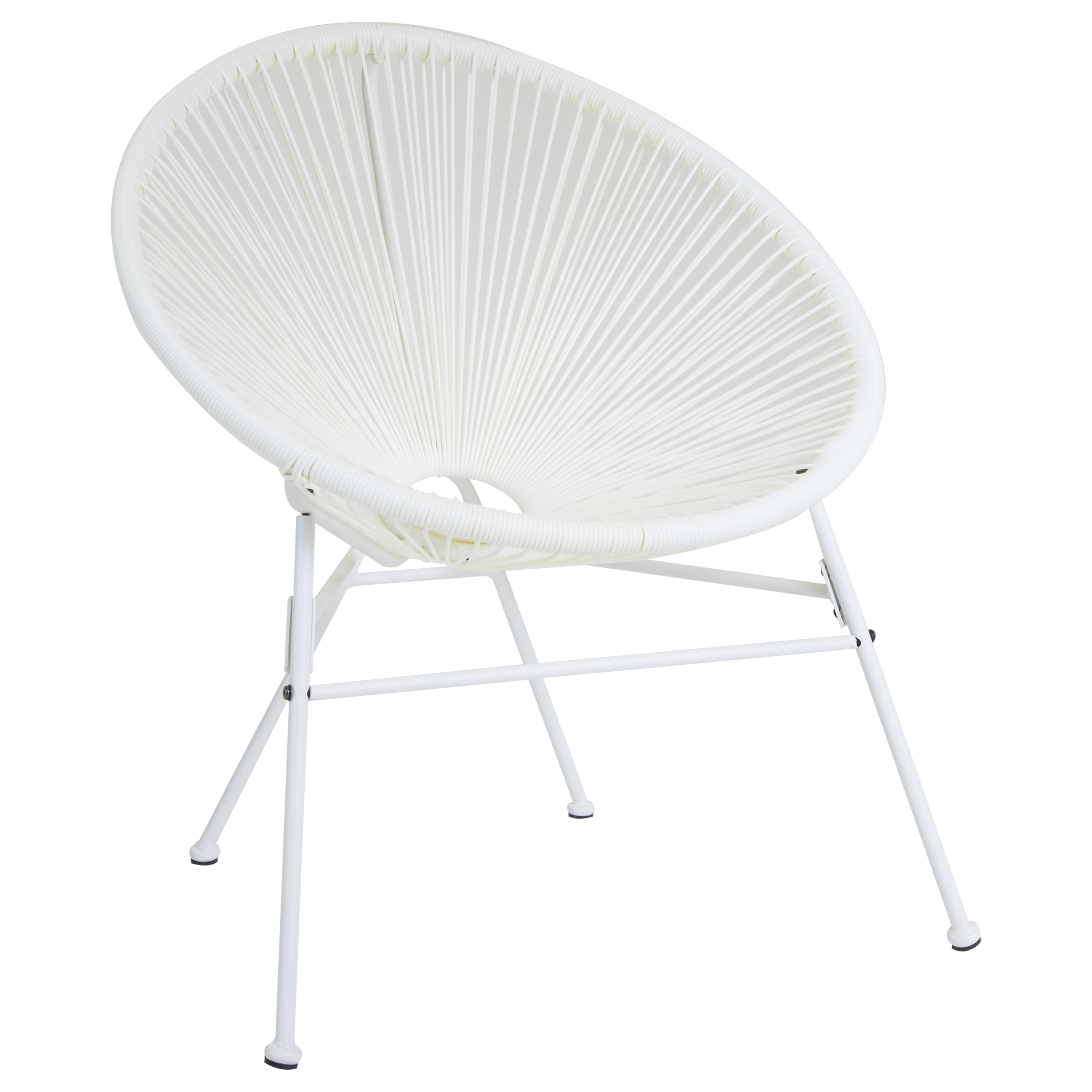 Sessel Im Retro Stil Charles Bentley Lounge Sessel Für Garten Retro Stil
