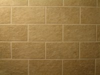Bexley Glazed Ceramic Wall Tiles DIY Bathroom Kitchen Sample