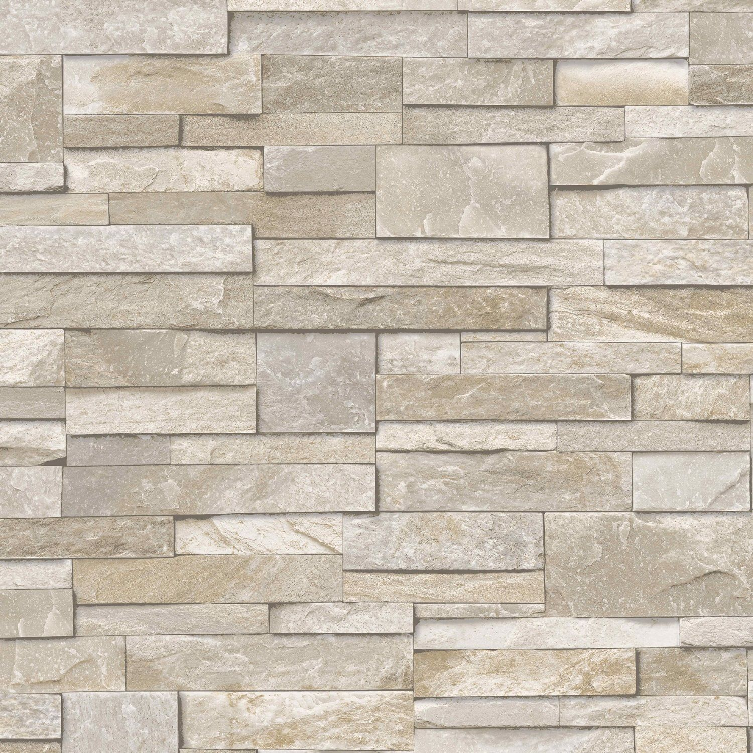 3d Effect Stone Brick Wall Textured Vinyl Wallpaper Self Adhesive 3d Slate Stone Brick Effect Wallpaper Washable Vinyl