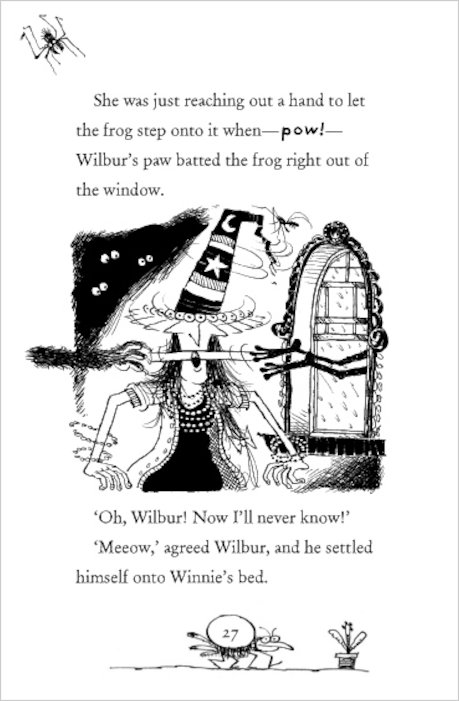 free winnie the witch activities auto electrical wiring diagram