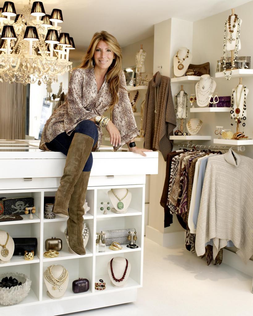 Fullsize Of Jennifer Miller Jewelry