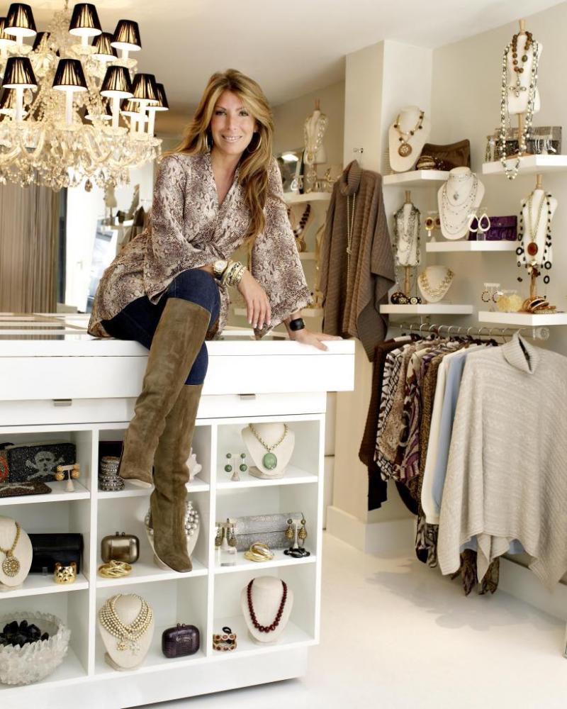 Large Of Jennifer Miller Jewelry