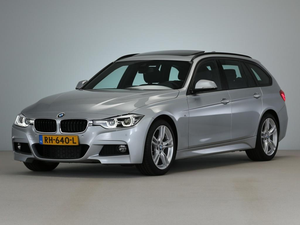 Afmetingen Bmw 3 Serie Bmw 3 Serie Touring 318i High Executive M Sport Automaat Bij Dusseldorp Zwolle