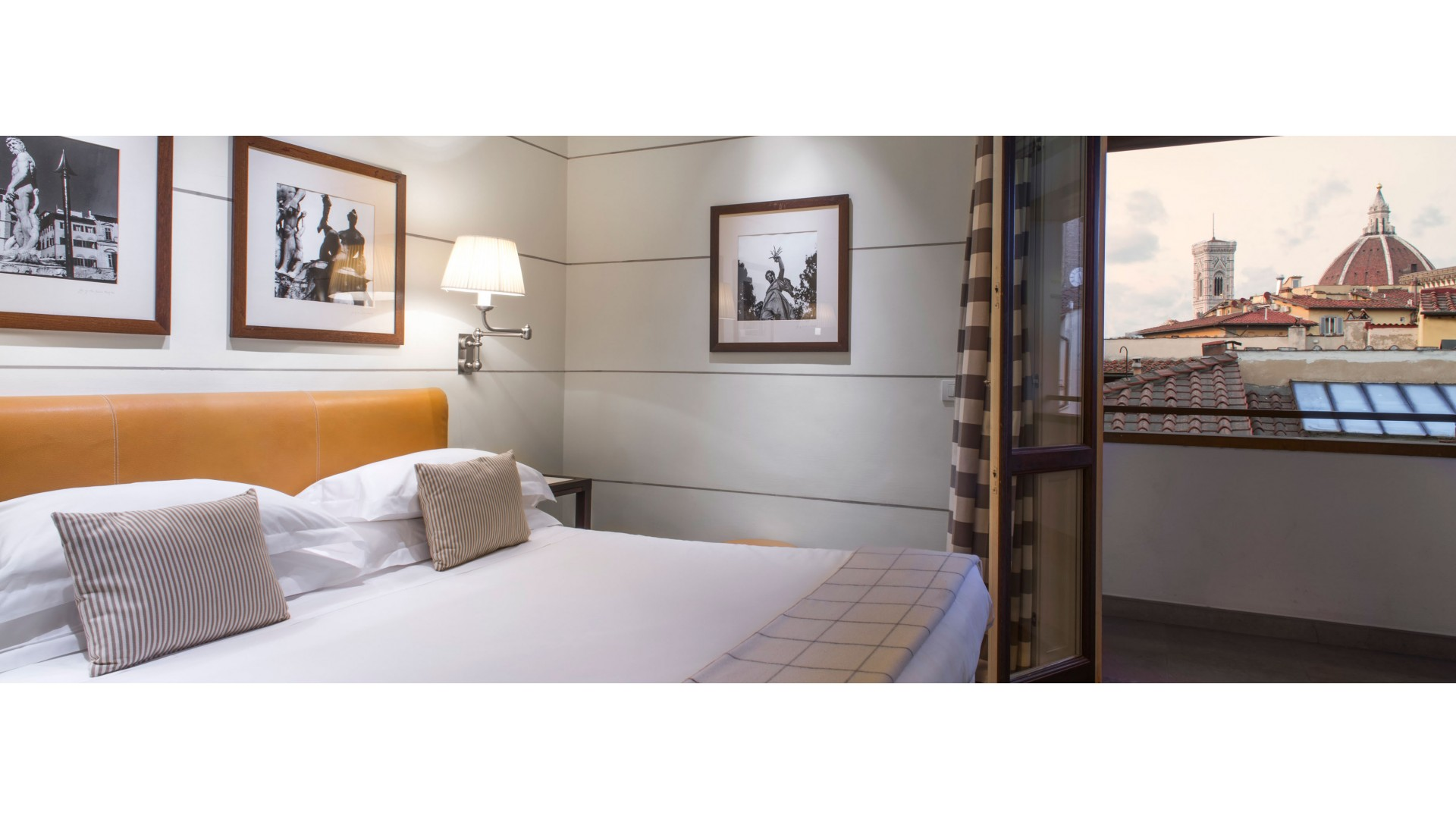 Albergo Firenze Florence Italy Gallery Hotel Art Florence Italy