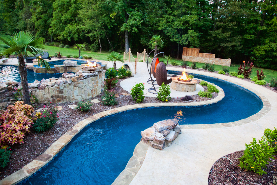 Pool Garten Ebay 24 Things You Definitely Need To Set Up In Your Backyard