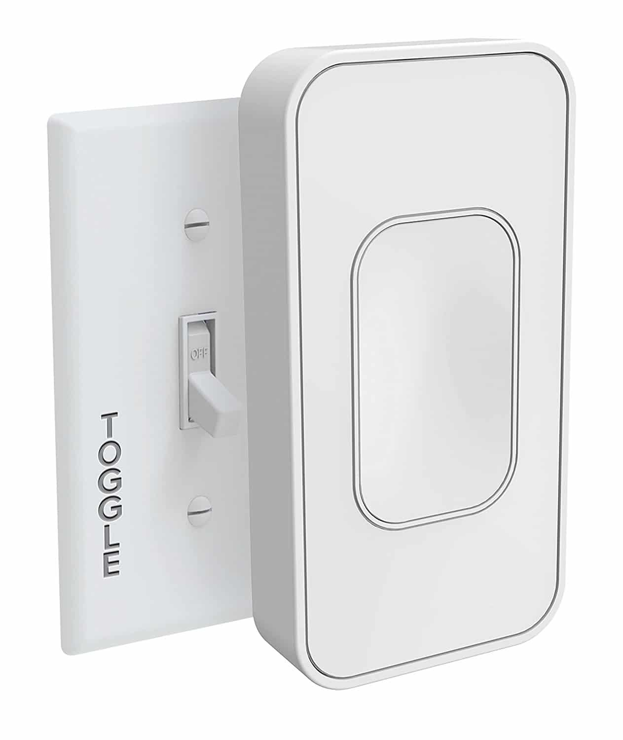Affordable Lighting Canada The Best Smart Wifi Light Switches And Plugs You Need 2019 Review