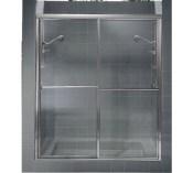 Kohler Bathtub Glass Shower Doors
