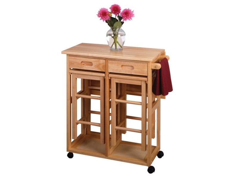 drop leaf kitchen island table stools kitchen island drop leaf kitchen table chairs kitchen drop leaf tables