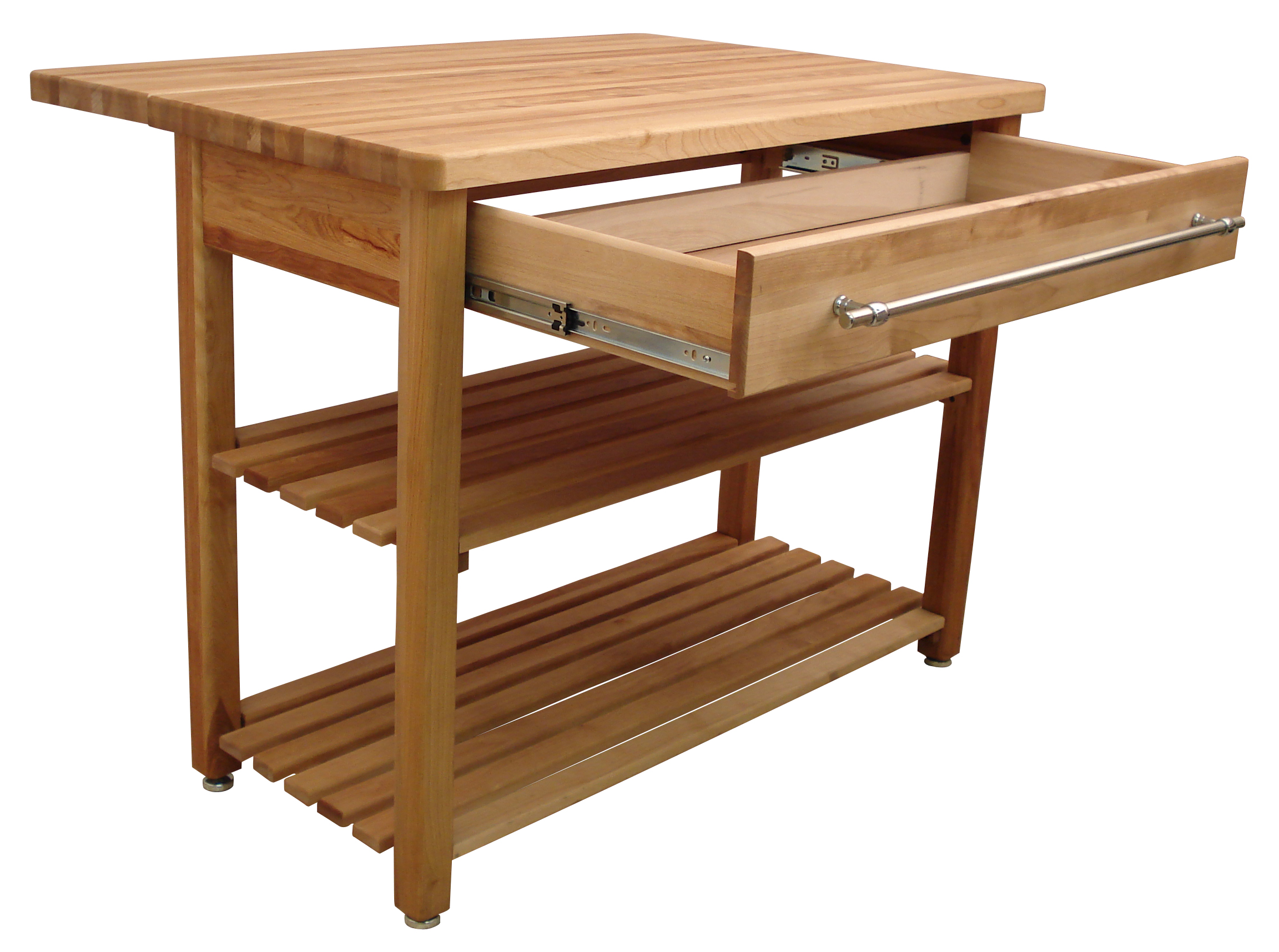 drop leaf kitchen island table stools kitchen island jp drop leaf kitchen table chairs kitchen drop leaf tables