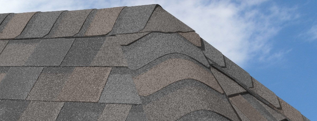 Shadow Ridge® - Residential Roofing - CertainTeed