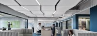 Ceilings | Commercial Ceiling Tiles & Systems | CertainTeed