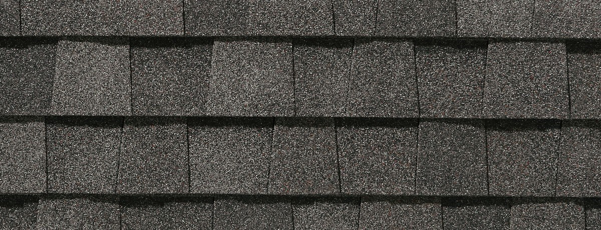 Landmark Roofing Shingles - CertainTeed