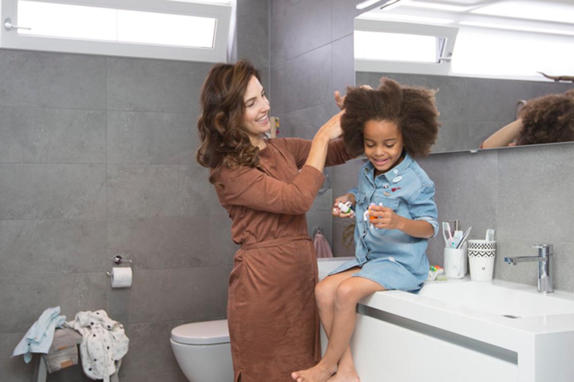 Badkamer Outlet Limburg : Badkamer outlet spijkenisse consument plieger