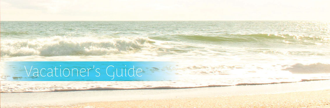 Every Packer\u0027s Helper Outer Banks NC Rentals Checklist Outer - summer vacation checklist