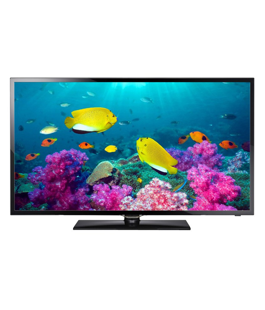 40 Inch Smart Tv Deals Samsung 40 Inch Smart Full Hd Slim Led Tv 40f5500