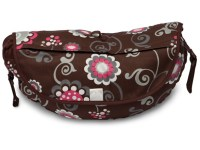 Boppy Original OR Travel Pillow - 4 Choices - Kids & Toys