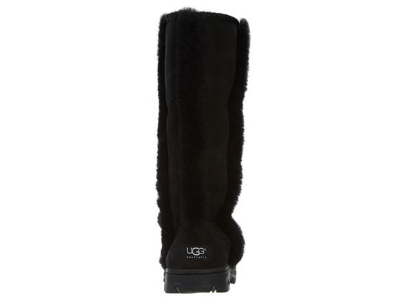 Ugg Sunburst Tall Boots Women39s 6