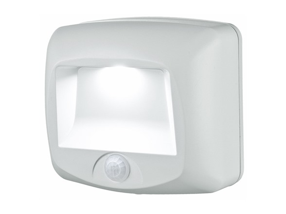 Mr Beams Mb530 Battery Operated Indoor Outdoo