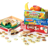 Melissa & Doug Play Food Bundle