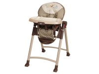 Graco Highchair - Your Choice - Kids.Woot