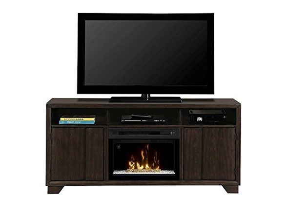 Electric Fireplace Media Center Your Choice