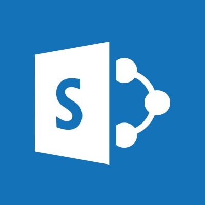 Igloo Marketplace - Microsoft SharePoint