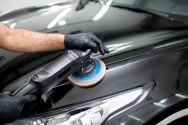 Auto Detailing Vellas Auto Vaughan Used Car Dealer On